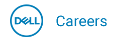 Dell Off Campus 2019 Drive