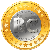 Image result for bitcoin blogspot