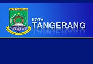 Travel Gondrong Tangerang Ke Metro Lampung