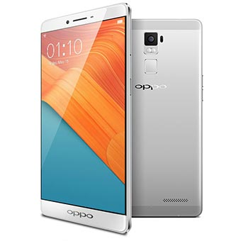 Oppo R7 Plus Price  - Mobile Prices
