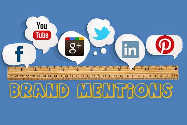 Viral Social Media Trends!
