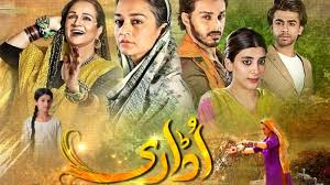 Udaari watch online