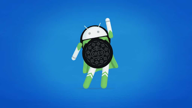android-o-oreo-smartphone-compatible