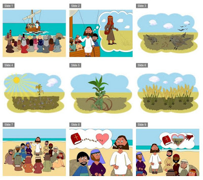 http://freebibleimages.org/illustrations/parable-sower-preschool/