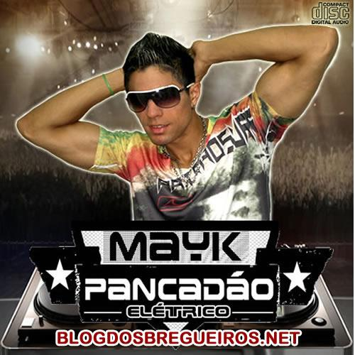 OS TEKILAS BAIXAR CD 2011