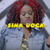VIDEO : Kidoti baby Ft Amber Lulu - Sina Uoga (Official Music Video) | DOWNLOAD Mp4 SONG