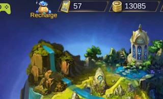 Cara cepat mengumpulkan Battle Points di Mobile Legends