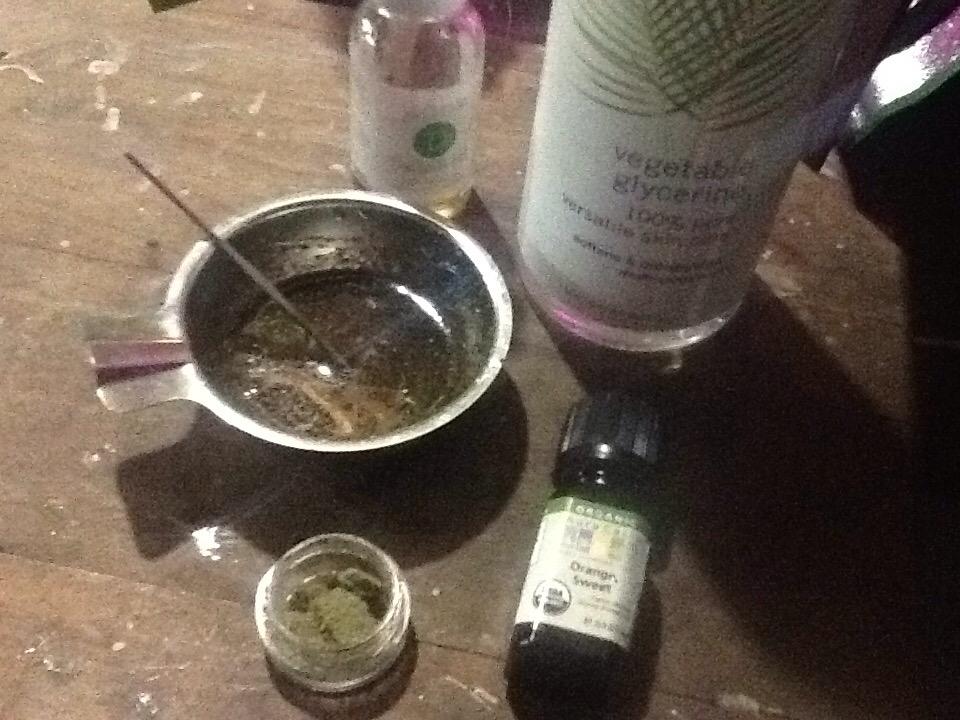 The green goddess of ganja sneak peek diy thc vape juice sneak peek diy thc vape juice solutioingenieria Images