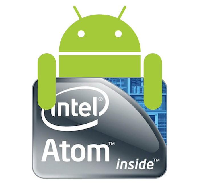 recovery asus fonepad 7 - FREE ONLINE