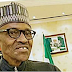 BREAKING: President Buhari's health worsens as he's reportedly unable to feed