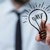 Artigo: Dez passos para atrair novas empresas para os municípios