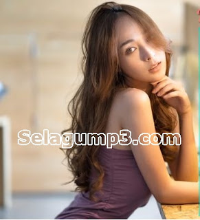 Download Lagu Dangdut Indonesia Terbaru Full Album Musik Mp3 Top Hitz 2018