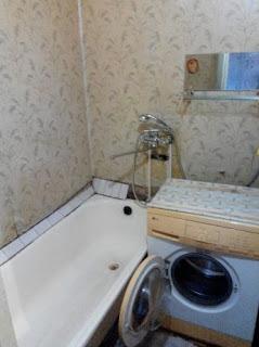 аренда-квартиры-леся-курбаса-6
