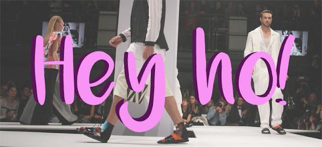ohne einladung zur fashion week mbfwb