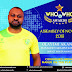 Confirmed Impact Maker on the Plateau - Varlaine Lounge - WHOisWHO Awards (Photo/Video)