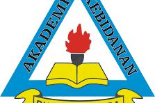 Pendaftaran Mahasiswa baru (AKBID Dharma Husada) 2021-2022