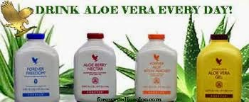 aloe-drinks