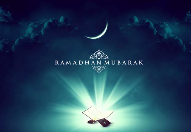 Inilah Pengertian Bulan Ramadhan Yang Tidak Banyak Orang Tahu