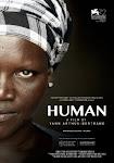 Nhân Loại - Human