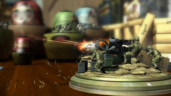 toy-soldiers-complete-pc-screenshot-www.ovagames.com-4