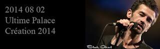 http://blackghhost-concert.blogspot.fr/2014/08/2014-08-02-fmia-ultime-palace-creation.html