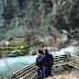 """Ηπειρος:Το """"Θεογέφυρο"""" ..που έκλεψε την καρδιά ..της Ελένης Μενεγάκη[video]"""