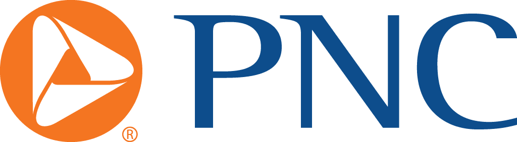 FINANCIAL COMPANIES IN USA: PNC Financial Services Group Inc