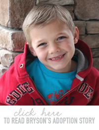 http://www.utahmillers.com/2007/04/our-adoption-story.html