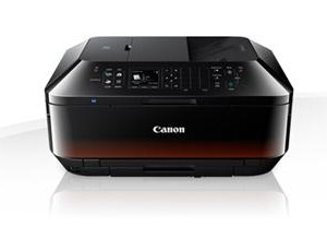 Canon PIXMA MX725 Driver Free Download and Review