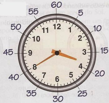 1 min 3o segundos de pendejadas o mostrando su cuerpo - 3 part 9