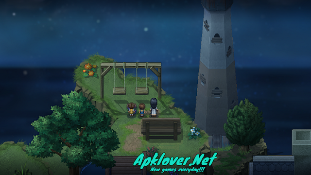 To the Moon premium APK