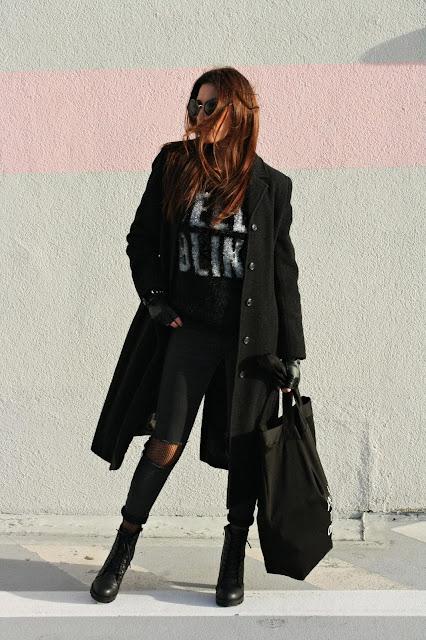 blogerka2.JPG