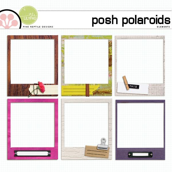 http://the-lilypad.com/store/Posh-Polaroids.html