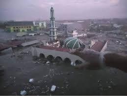 Kisah Korban Gempa Sulawesi Tengah yang Diselamatkan Adzan Maghrib,Subhanallah!