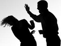Kekerasan Rumah Tangga oleh Suami dalam Islam