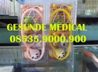 Stetoskop ABN Pediatrik