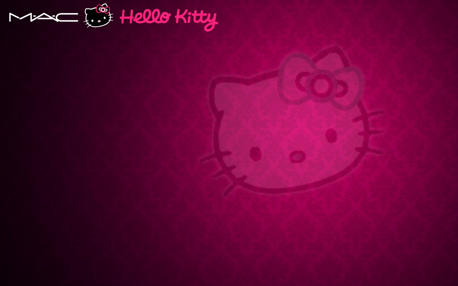 Lovella Licznar Hello Kitty Wallpaper Hd