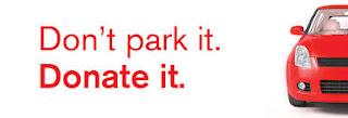 charity car donation, california car donation, car donation,