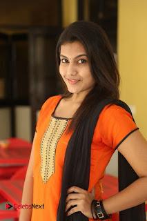 Karam Dosa Telugu Movie Press Meet Stills  0016.jpg