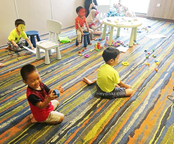 kids-corner-sementara