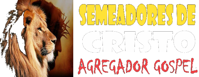 Blog Cristão e Agregador Gospel