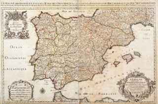 idioma español y su historia