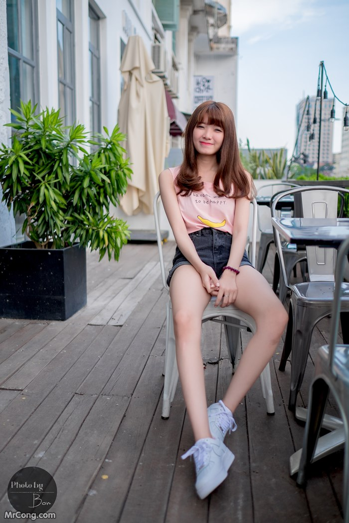 Image Girl-xinh-Viet-Nam-by-Hoang-Vu-Lam-MrCong.com-347 in post Những cô nàng Việt trẻ trung, gợi cảm qua ống kính máy ảnh Hoang Vu Lam (450 ảnh)