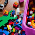 Pros and Cons Of Buying Lego Building Blocks