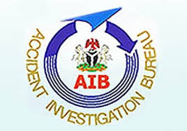 AIB-Why police helicopter  crashed
