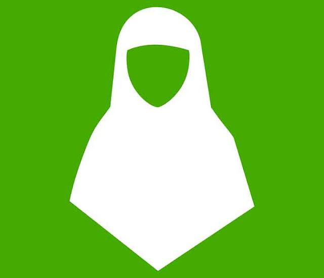 Tips Memilih Jilbab Umama Berdasarkan Selera