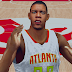 Walter Tavares Cyberface [FOR 2K14]