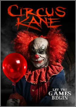 Circus Kane Dublado