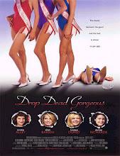 Drop Dead Gorgeous (Muérete bonita) (1999)