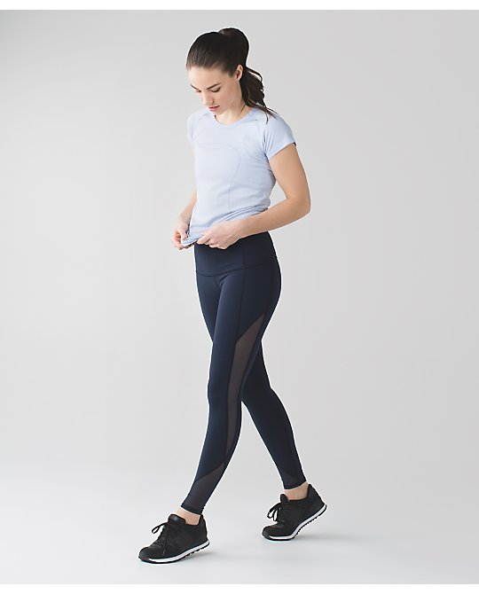 lululemon make-a-move-tight